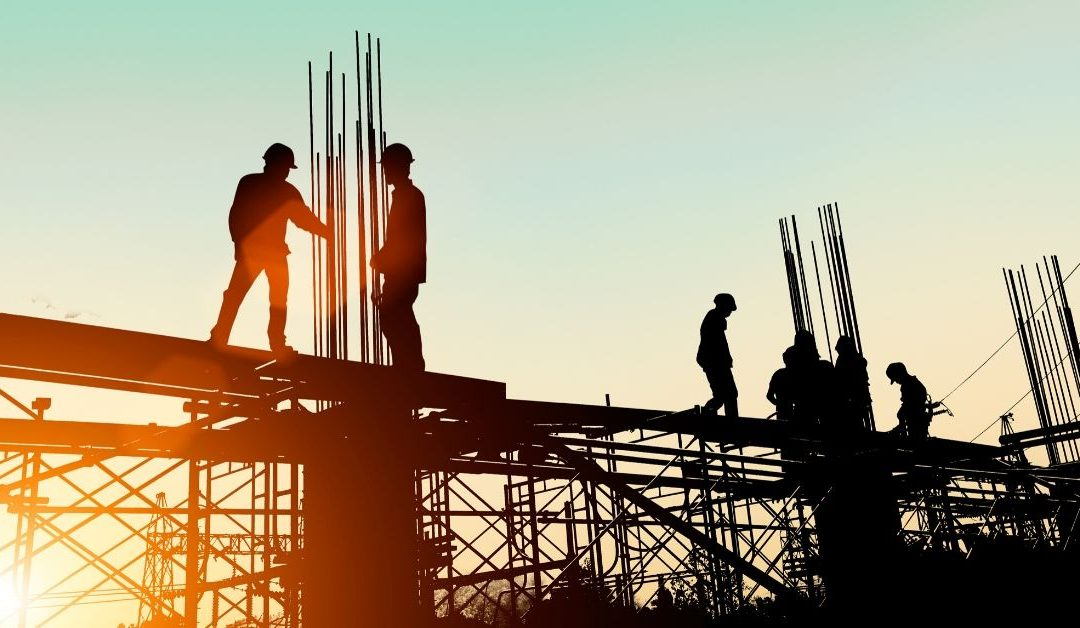 Victorian Labour Hire Licence Applications – Deadline Extended