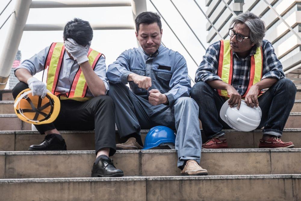 Unfair dismissal despite evident misconduct found
