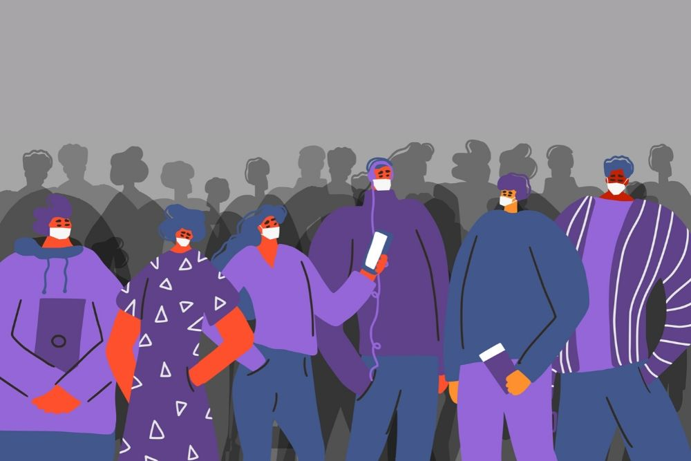 Unpaid pandemic leave & changes to annual leave in modern awards