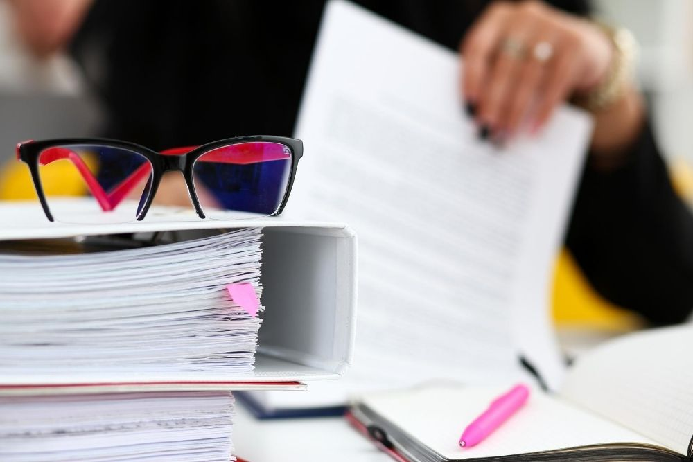 13 key steps of a successful workplace investigation