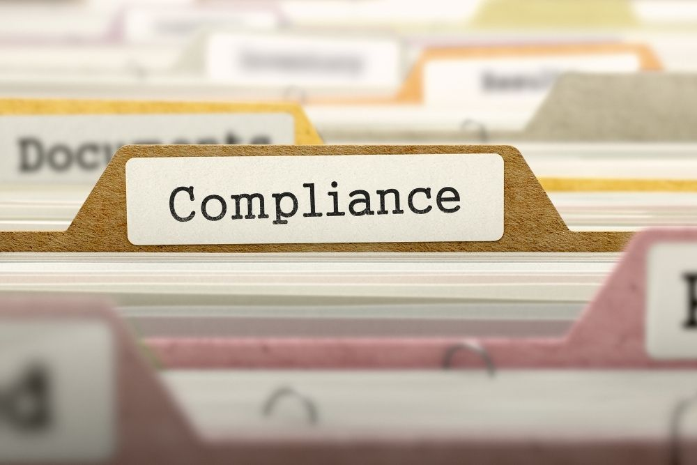 Compliance Notices and the Fair Work Ombudsman