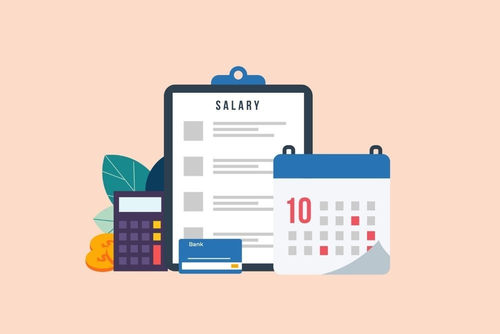 Paying an Annualised Salary? Your obligations at 1 March 2021