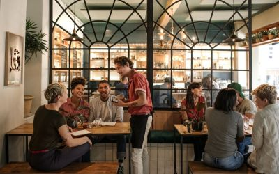 Significant changes to the Restaurant Industry Award likely
