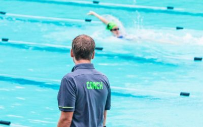 Fitness Industry Award Found to Cover Highly Qualified Swim Coach